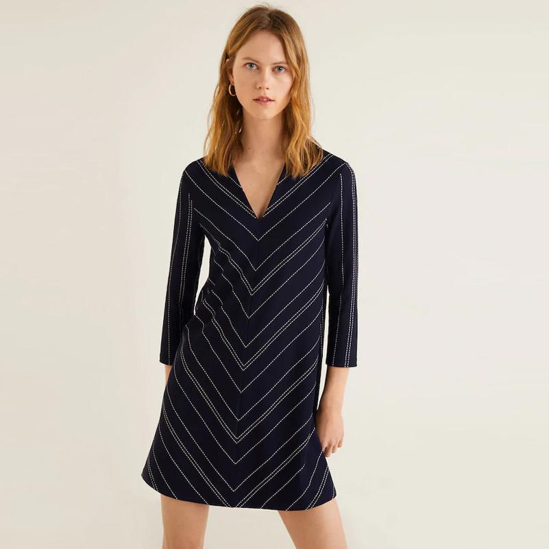Modisch Dem Mode Modehaus Zinser Mit Neusten Stand Immer Auf wOv8Nn0m