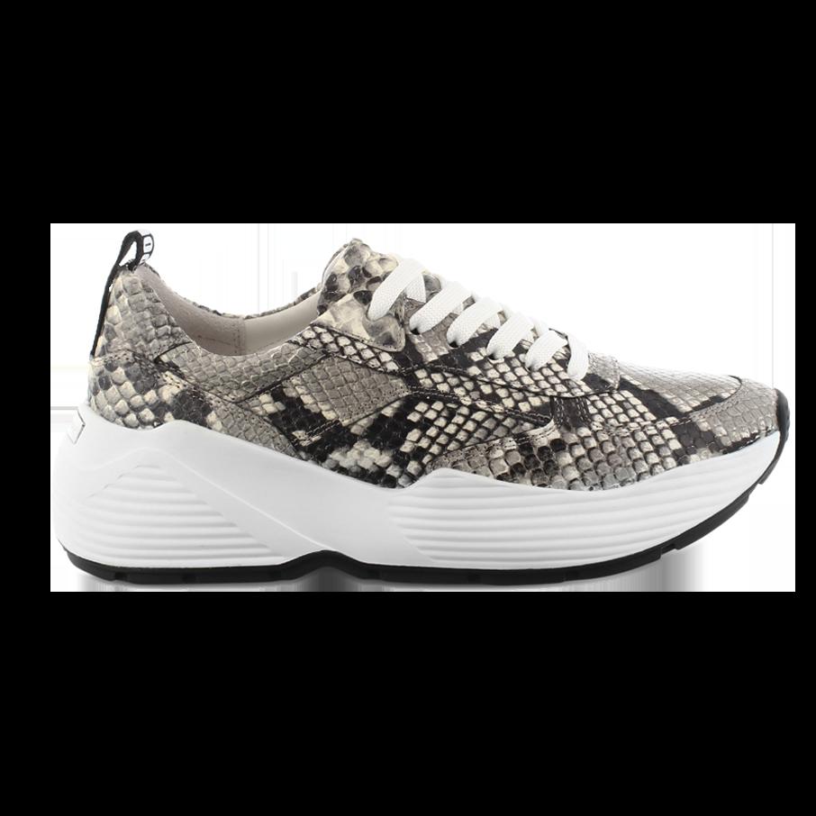 Die aktuellen Sneaker Trends bei Mode ZINSER Modehaus Zinser