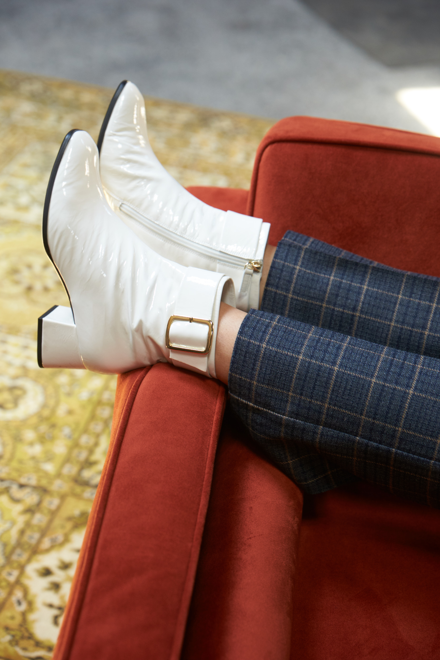 elegante Form große Auswahl authentische Qualität Alle aktuellen Schuh-Trends bei Mode ZINSER - Modehaus Zinser