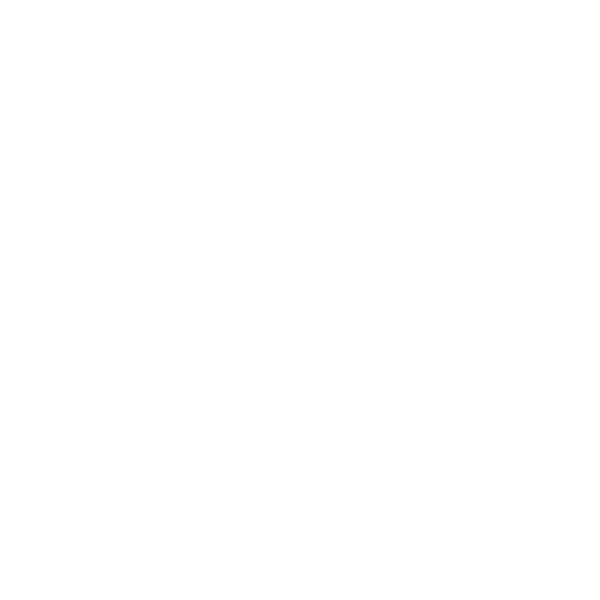 LOVE MY PLANET