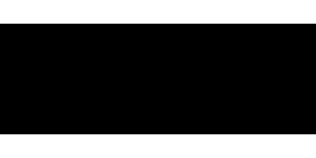 Afbeeldingsresultaat voor esge logo