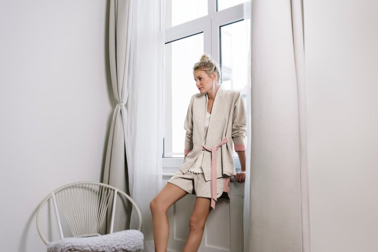Damen Modehaus Zinser Onlineshop