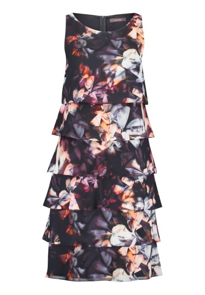 Kleider Modehaus Zinser Onlineshop
